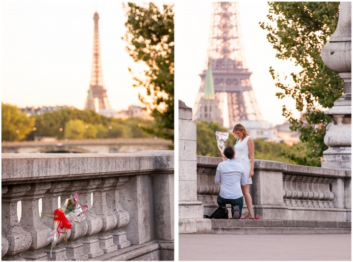 Ken&Leah-Proposal2013-bis3 - Copie