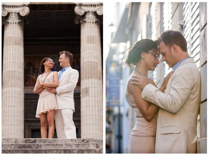 Vincent et Jang Mi_Anniversary surprise photo session_picmytrip Paris_JulienLB - Copie (2)